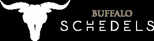 logo_buffalo_schedels1