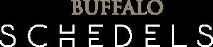 tekst_buffalo_schedels