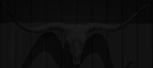 longhorn_schedels